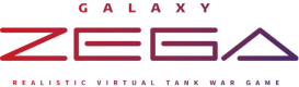 galaxy-zega-logo