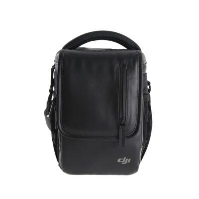 dji-mavic-shoulder-bag-upright-part-30[1]