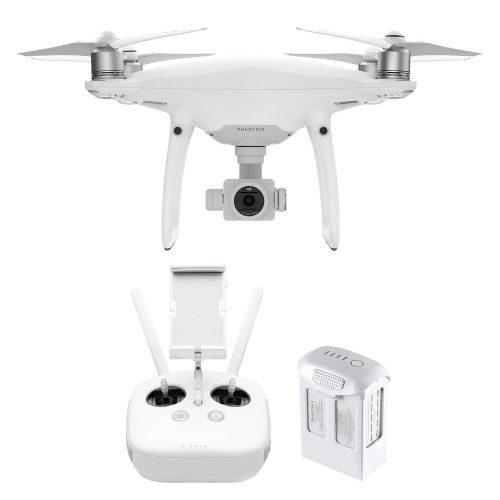dji-phantom-4-pro-drone (10)