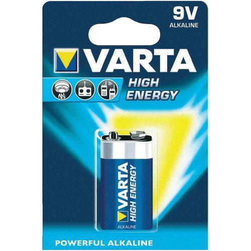 9v-blok-batterij-varta-high-energy-blister