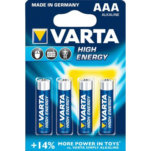 aaa-batterijen-varta-high-energy-blister-4-stuks