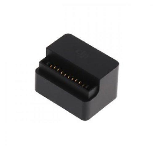 dji-dji-mavic-battery-to-power-bank-adaptor-part-2__88177_zoom[1]