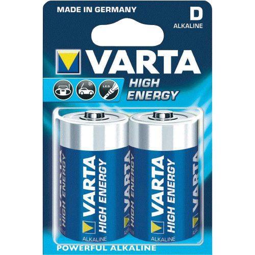 type-d-cell-batterijen-varta-high-energy-blister-2