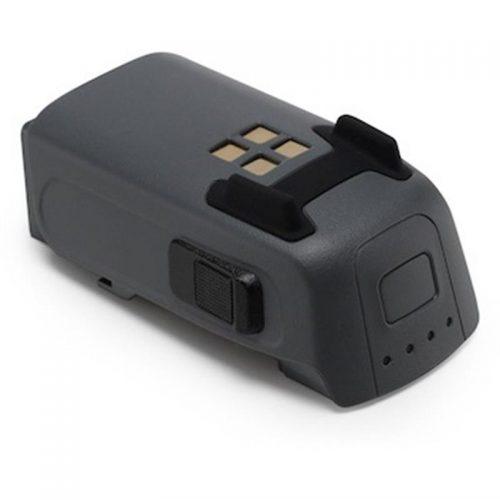 xl_65632-DJI-Spark-Intelligent-Flight-Rechargeable-Battery-1[1]